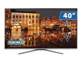 Televisor Samsung UE40KU6400