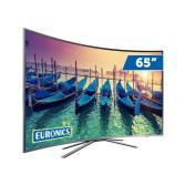Televisor Samsung UE65KU6500