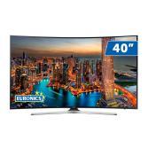 Televisor Samsung UE40KU6100
