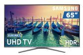 Televisor Samsung UE65KU6400