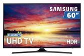 Televisor Samsung UE60KU6000