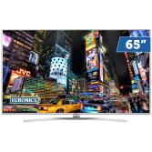 Televisor LG 65UH770V