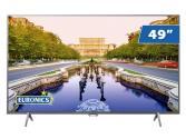 Televisor Philips 49PUS6401
