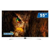 Televisor LG 55UH950V