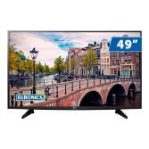 Televisor LG 49LH590V