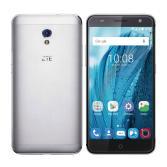 Teléfono móvil ZTE Blade V7 Gris