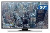Televisor Samsung UE50JU6470