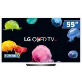 Televisor LG OLED55B6V
