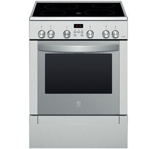 cocina vitrocer micas balay 3cvx468pb compra en