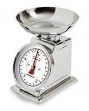 Peso de cocina orbegozo pc 1010 compra en for Peso de cocina