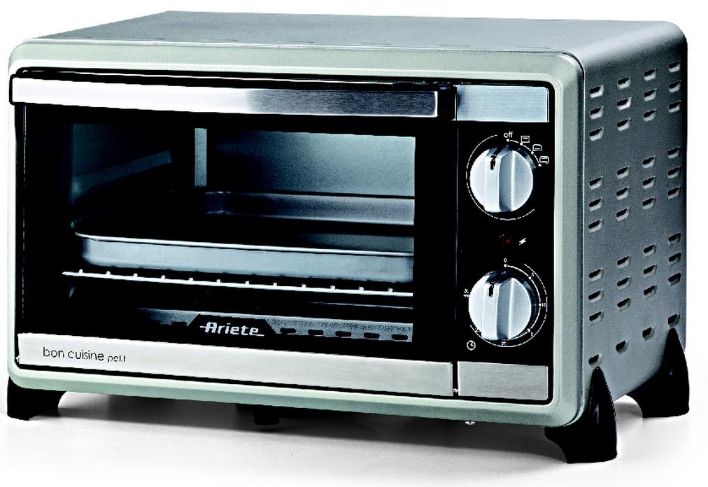 Horno ariete 970 compra en - Bascula cocina lidl ...
