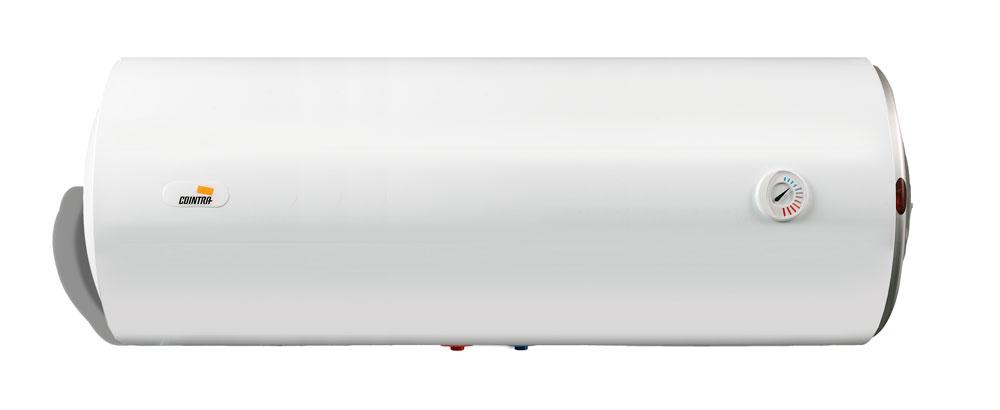 Termo el ctrico cointra tnc 150 h compra en - Termo electrico 150 litros horizontal ...