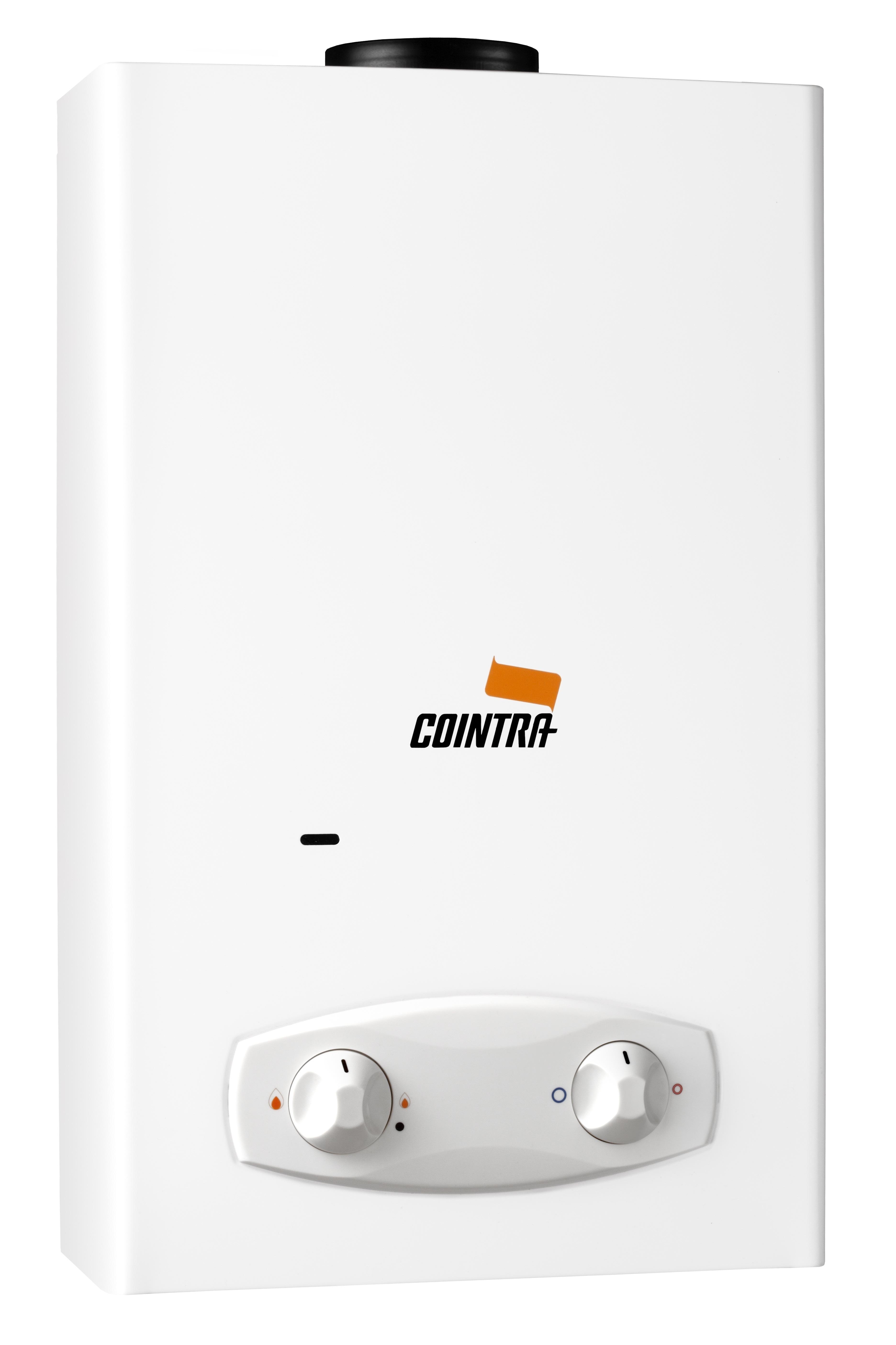 Calentadores de radiadores s calentamiento