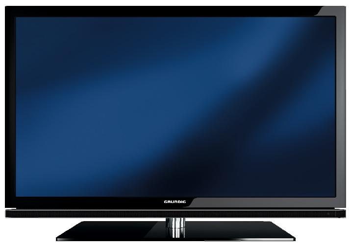 Televisor grundig 22 vle 8120 bf compra en - Tamano televisor distancia ...