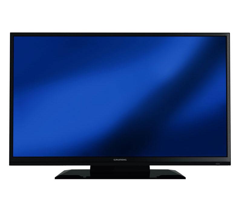 Televisor grundig 40 vle4322 bf compra en - Tamano televisor distancia ...