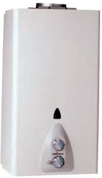 Calentador cointra e10epb compra en - Calentadores de gas cointra de 10 litros ...