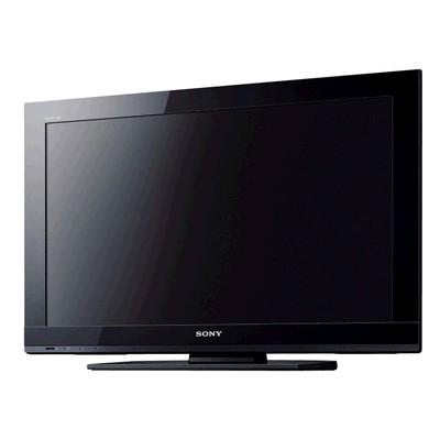 Televisor sony kdl37bx420baep compra en - Tamano televisor distancia ...
