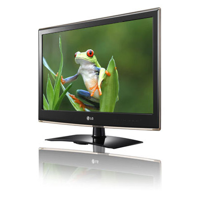 Televisor lg 22lv2500 compra en - Tamano televisor distancia ...