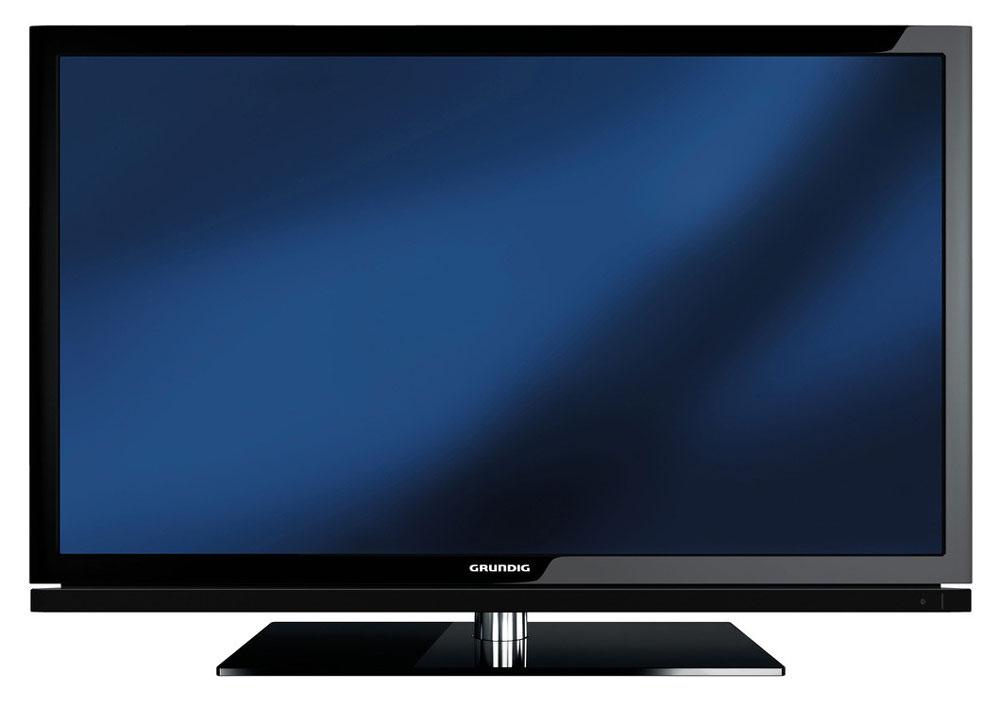Televisor grundig 40vle7131c compra en - Tamano televisor distancia ...