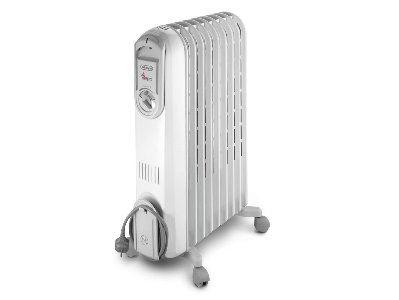 Radiador delonghi vento v550920 compra en for Radiateur a inertie mobile