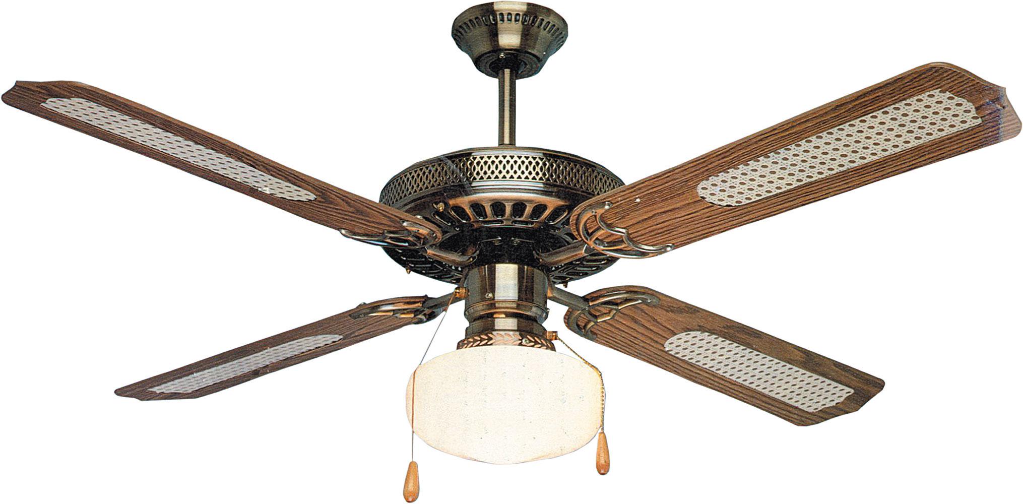 Ventilador orbegozo 12195 compra en - Fotos de ventiladores de techo ...