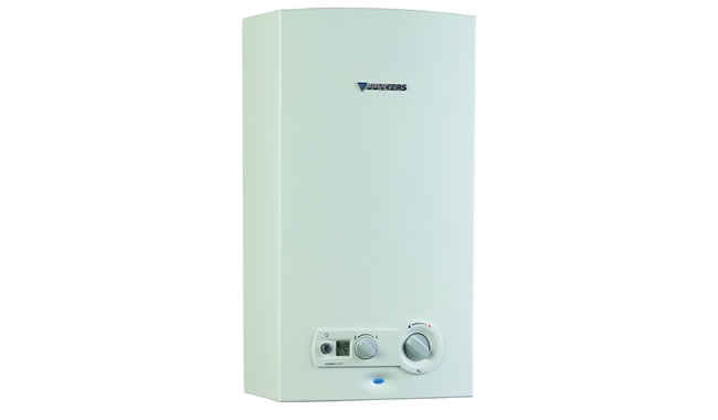 Bodega Aurrerá: Calentador de radiador con aceite a