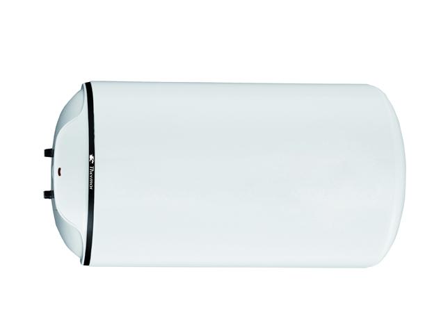 Termo el ctrico thermor concept 50l h compra en - Termo electrico 50l ...