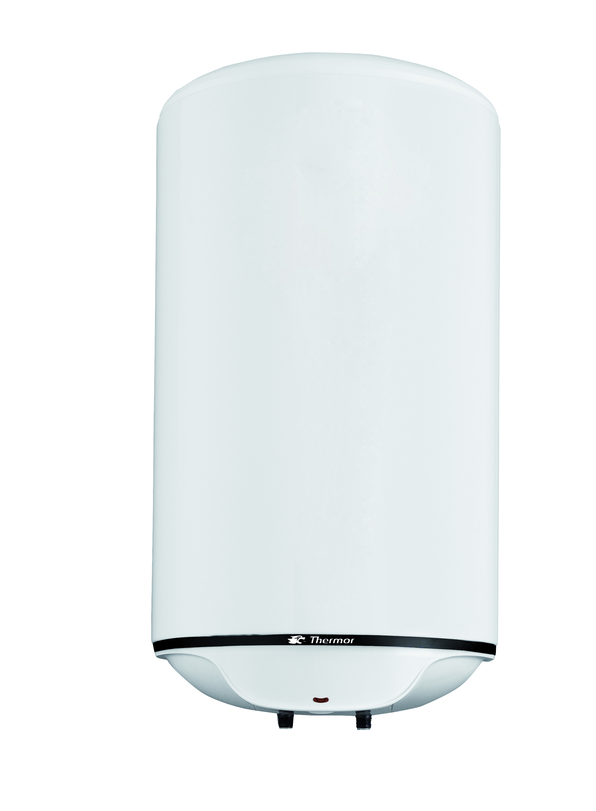 Termo el ctrico thermor concept 50l v compra en - Termo electrico 50l ...