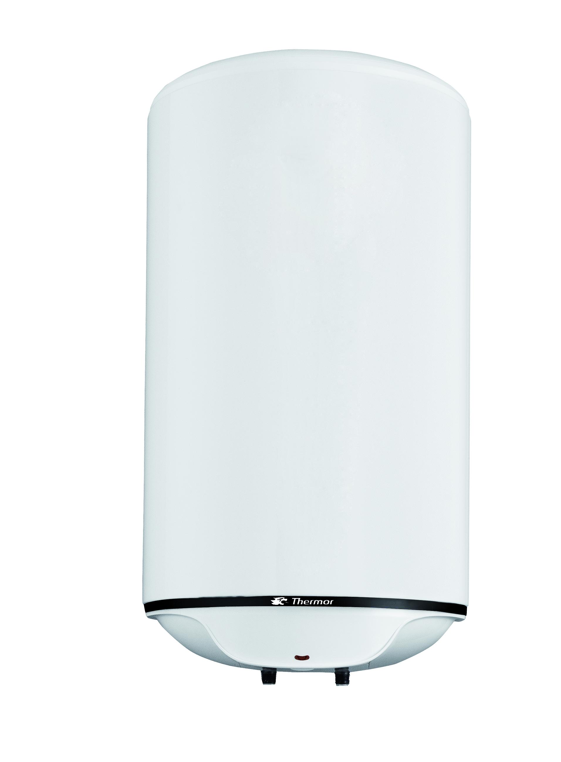 Termo el ctrico thermor concept 80l v compra en - Termo electrico 80l ...