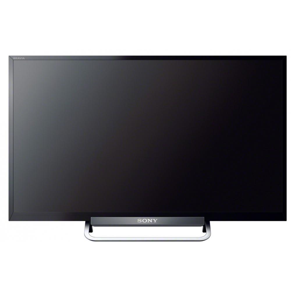 Televisor sony kdl24w605abaep compra en - Tamano televisor distancia ...
