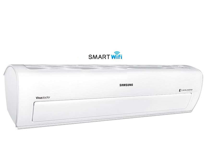 Aire acondicionado 1x1 samsung f h70129 compra en for Aire acondicionado 7000 frigorias