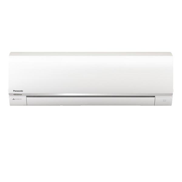 Aire acondicionado 1x1 panasonic kit re12 qke for Aire acondicionado portatil ansonic