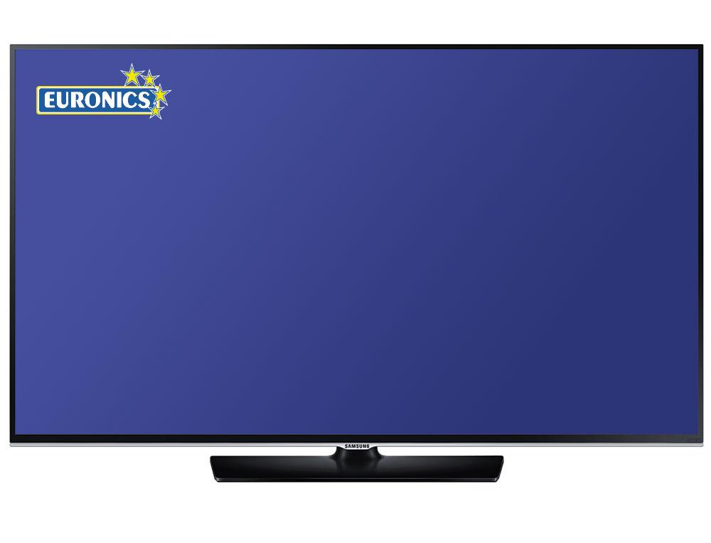 Televisor samsung ue40h5500aw compra en - Tamano televisor distancia ...