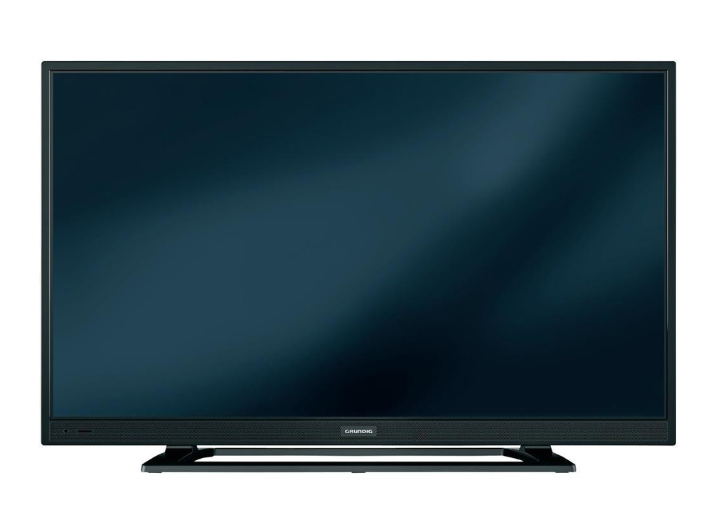 Televisor grundig
