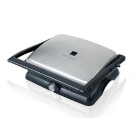 Plancha grill sogo mb 31 compra en - Como limpiar sandwichera ...