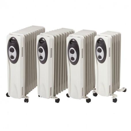 Las mejores ofertas y los mejores precios compra en - Radiador electrico precio ...