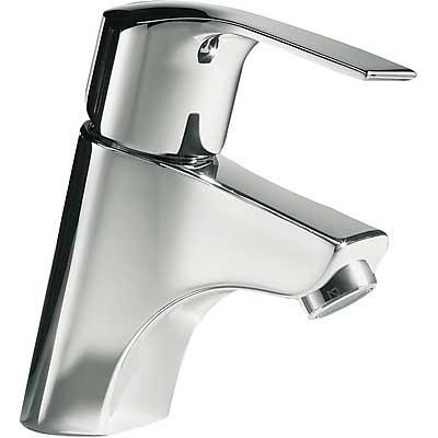 Grifo de lavabo tres k 169103 compra en - Grifo lavabo tres ...