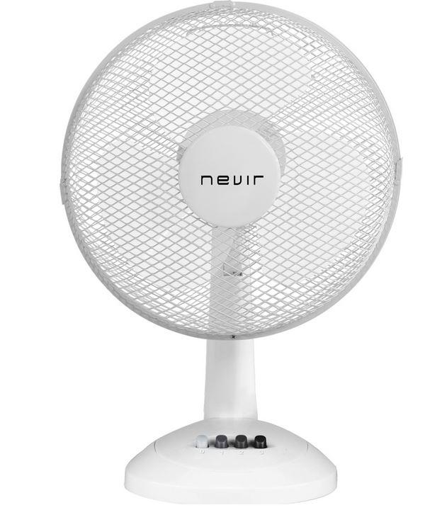 Qu tipos de ventiladores son mejores para tu hogar - El mejor ventilador de techo ...