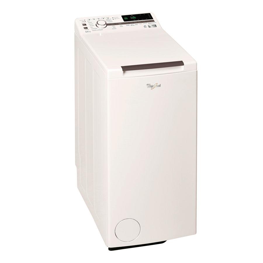 lavadora carga superior whirlpool tdlr 65230 compra en. Black Bedroom Furniture Sets. Home Design Ideas