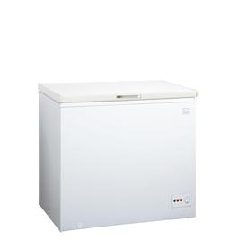 Frigor ficos y congeladores las mejores ofertas de - Arcon congelador pequeno ...