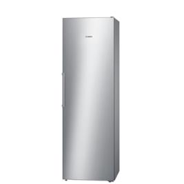 Frigor ficos y congeladores las mejores ofertas de - Arcon congelador vertical ...