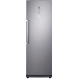 Frigor ficos y congeladores las mejores ofertas de - Frigorificos sin congelador ...