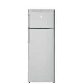 Frigor ficos y congeladores las mejores ofertas de frigor ficos y congeladores en - Frigorificos 2 puertas carrefour ...