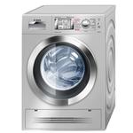 Lavadoras y secadoras las mejores ofertas de lavadoras y - Lavadora secadora pequena ...